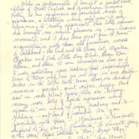 1943-04-05: Page 01