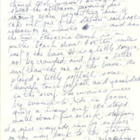 1942-04-29: Page 02