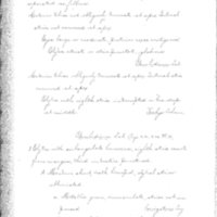 The terrestrial Adephaga of Iowa by Fanny Chastina Thompson Wickham, 1895, Page 160
