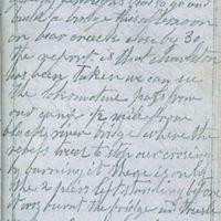 1863-07-28 -- 1863-07-31