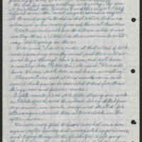 1912-08-23 Page 30