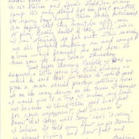 1942-10-12: Page 05