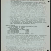 1971-05-10 Melrose Daycare Center Page 2