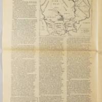 "1970-10-07 """"Iowa City People's Peace Treaty Committee"""" Page 10"