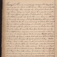 1863-11-05