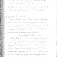 The terrestrial Adephaga of Iowa by Fanny Chastina Thompson Wickham, 1895, Page 263