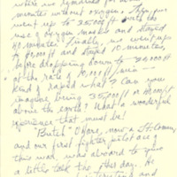 1942-05-16: Page 04