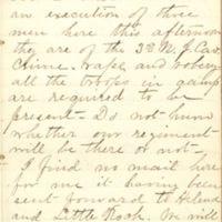 1864-06-10 Page 02