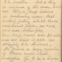 1865-05-02
