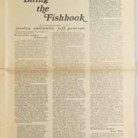 "1970-10-07 """"Iowa City People's Peace Treaty Committee"""" Page 9"