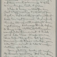 1944-02-18 Laura Davis to Lloyd Davis Page 7