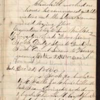 1865-12-01 -- 1865-12-02