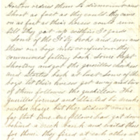 1865-02-09-Page 04