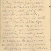 1865-02-27
