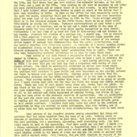 1939-03-29: Page 01