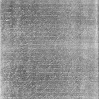1865-05-30-Page 02