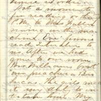 1865-09-25