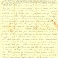 1864-01-13 Page 3