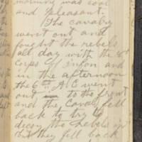 1864-08-29