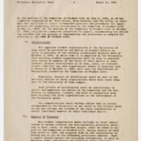 1963-03-13 M.L. Huit to Willard L. Boyd Page 2