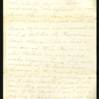 1867-10-21 Page 4