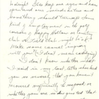 1939-03-22: Page 07