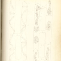 The fertilizing cell, its varying form and behavior by Nelly Peery, 1890, Page 90