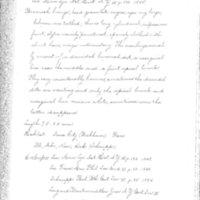 The terrestrial Adephaga of Iowa by Fanny Chastina Thompson Wickham, 1895, Page 29