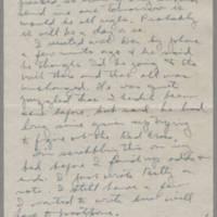 1944-02-10 Helen Fox to Bess Peebles Fox Page 3