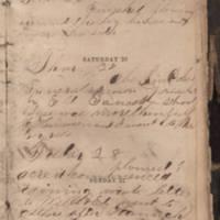 1865-04-25 -- 1865-04-29