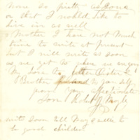 03_1864-02-21 Page 03