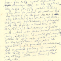 1942-05-27: Page 06