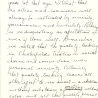 1939-03-14: Page 02