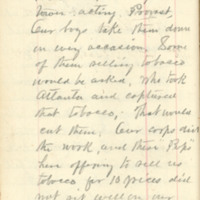 1864-09-08