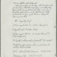 1982-11-18 Laura M. Douglas to Ms. Tess Catalano Page 4