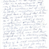 1942-04-04: Page 03