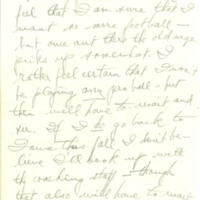 1940-08-20: Page 02