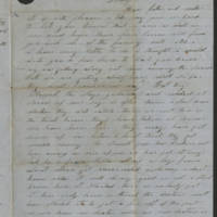 1862-02-06 Page 1