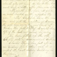 1866-07-29 Page 4