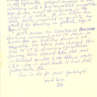 1942-10-19: Page 07