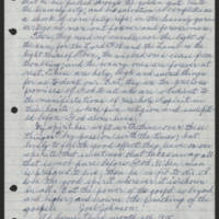 1915-03-06 Page 84
