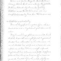 The terrestrial Adephaga of Iowa by Fanny Chastina Thompson Wickham, 1895, Page 119