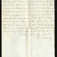 1869-02-13 Page 2
