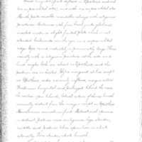 The terrestrial Adephaga of Iowa by Fanny Chastina Thompson Wickham, 1895, Page 116