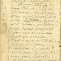 1862-10-06, page 2