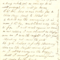 1864-07-07-Page 03