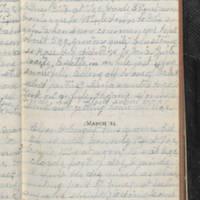 1879-03-13 -- 1879-03-14