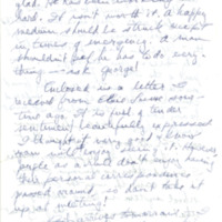 1942-03-17: Page 06