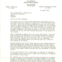 1962-08-29: Page 01