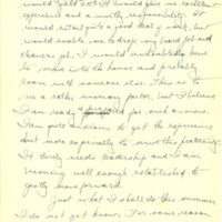 1939-01-20: Page 05